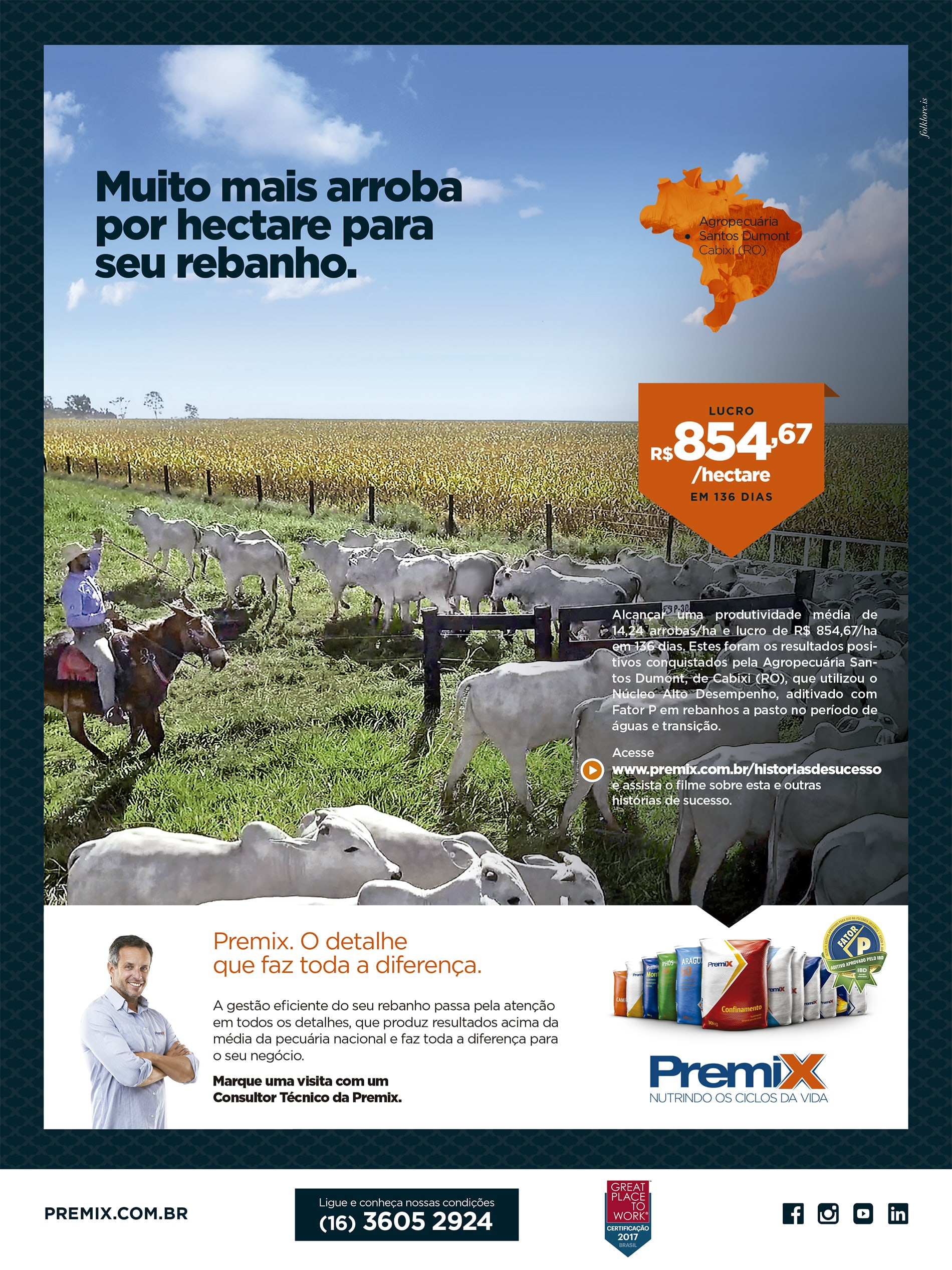 PMX0328_Comunicacao2017_Revista_Feed&Food_Nov17_21x28